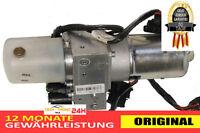 ORIGINAL AUDI A4 8H CABRIO  8H0871611  Hydraulikpumpe  14852530000 Q22 BA0A12510