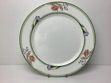 """More details for dudson fine china lugano dinner plate superb condition (6 available) 10"""""""