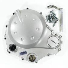 KAWASAKI er-6n er6n er650a 05-08 Motore Coperchio Coperchio Laterale Motore Coperchio Frizione