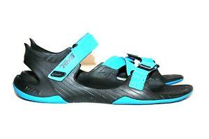 Teva Herren Sandalen SUPER Schuhe! TOP!!! Gr.45,5 (UK11)