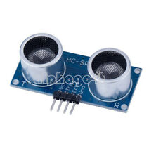 HC-SR04P Ultrasonic Module Distance Measuring Sonar Sensor For Arduino