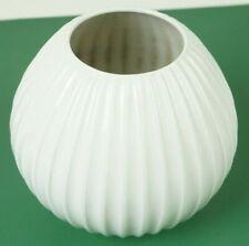 Arzberg Schumann Bavaria Porzellan Vase 1047/17 P310