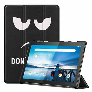 Cover For Lenovo Tab M10 TB-X605 For / L Case Sleeve Case