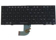 emmisive Backlight keyboard 4 panasonic toughbook CF-19 all MKs