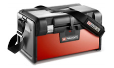 Facom BT.200 Bi-Material Tool Box 20?