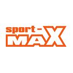 Sport-Max-supplements