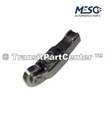 ROCKER ARM FOLLOWER FORD TRANSIT MK7 MK8 2.2 2.4 TDCI 2006-2016