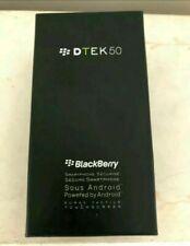 Unlock Blackberry Dtek 50- Sth 100-2