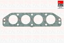 INLET MANIFOLD GASKET (1PCS) FOR PEUGEOT 206 CC IM1190 OEM QUALITY