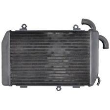 Aluminium Right Radiator For Honda GL1800 GoldWing 06-11 GL1800  NEW