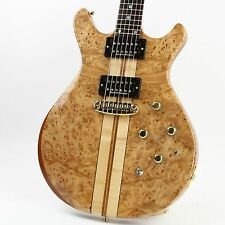1980 Moonstone Eclipse Standard Natural W/ Case! Only 81 Ever Made!