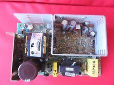 Condor GPM80-12 Power Supply
