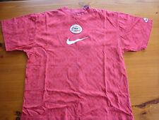 Nike Training Kit Memorabilia Football Shirts (Dutch Clubs)
