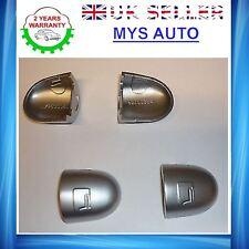 RENAULT Megane Scenic door handle cover grey door lock cover grey right Y19RX2
