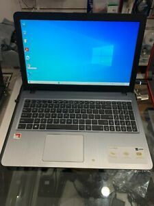 Asus VivoBook - AMDA9-9425
