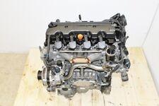 2006 2007 2008 2009 2010 2011 Honda Civic Engine JDM R18A SOHC Vtec 1.8L Motor