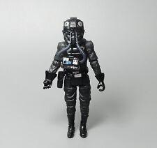 star wars The Black Series Tie Pilot Action Figure