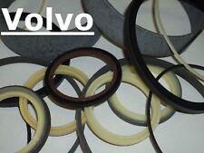 11709868 Seal Kit Fits VOLVO 80.00x150.00