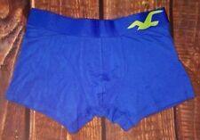 MENS HOLLISTER BOXER BRIEF UNDERWEAR SIZE L