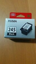 Canon PG-245 Ink Cartridge - Black 8279B001