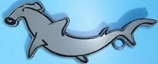HAMMERTIME SHARK TRAVELER - New - Trackable - Unactivated