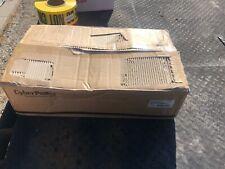 CYBERPOWER 120V UPS OR700LCDRM1U