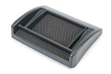 Konsole Ablage mit Deckel Roll Top Dash Storage Console Jeep Wrangler JK 07-10