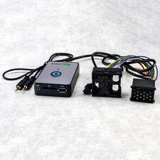 USB MP3 SD Musik Adapter BMW E46 E39 E38 MINI Business CD 4:3 CD-Wechsler