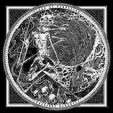 Conscious Darkness von Blaze Of Perdition (2017)