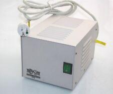 Tripp-Lite Isolation Transformer 500W IS500HG 120V 4.4A Hospital Medical Grade