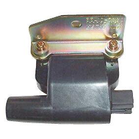 Fuelmiser Ignition Coil CC309 fits Suzuki Sierra 1.3, 1.3 (SJ), 1.3 AWD (SJ),...