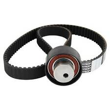 Fiat Stilo Siena Punto Marea Alfa Romeo Mito Timing Belt Kit Cam Belt Chain Kit