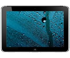 HP ElitePad 1000 G2 Tablet Silver 4GB RAM 64GB SSD with Windows 10