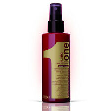 (€8,33/100ml) Revlon Uniq One Treatment Classic Reperatur für trockenes Haar