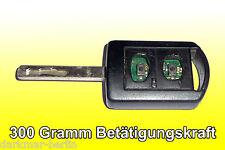 Taster/Mikroschalter 3N passend für Fernbedienung Funkschlüssel Opel Corsa C