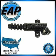 For 1990-1995 Mazda Protege LX 4WD ES S Tokico Clutch Slave Cylinder NEW