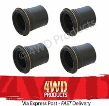 Injector Nozzle Holder Seal SET - Toyota Hilux KUN26 3.0TD 1KD-FTV (4/05-15)