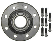 Axle Hub-Professional Grade Assembly Front Raybestos 4286R
