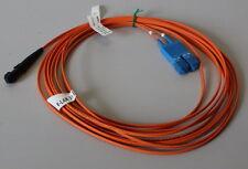 04-12-01616 Glasfaserkabel 5m HSC-DMO.66/K SC MT-RJ FiberCraft 157-MTRJ-002L005