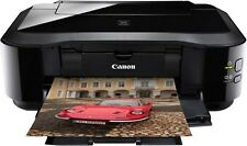Canon PIXMA IP7260 Photo InkJet Printer