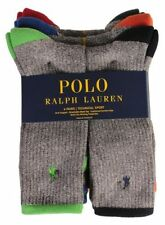 Ralph Lauren Men's Long Socks