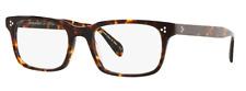 Oliver Peoples OV 5381U Cavalon 1654 DM2 Havana Eyeglasses 53mm