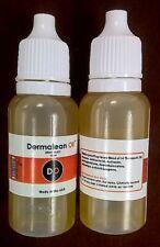 Dermalean DO-Psoriasis Drops (15 ml)