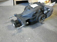 BMW 5 SERIES E60 DIFF DIFFERENTIAL 530i 3.46 RATIO DIF