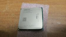 AMD FX-8350 4.0GHz Eight Core Processor, FD8350FRW8KHK, Socket AM3+