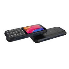 "2.8"" 3G Wcdma Network Mobile Phone Dual Sim Card Bluetooth Led Flashlight Fm"