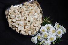Krauterino24 - römische Kamillenblüten - 1000g