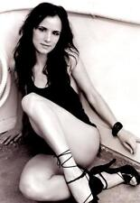 JULIETTE LEWIS   SUPERSTAR 8X10 PHOTO