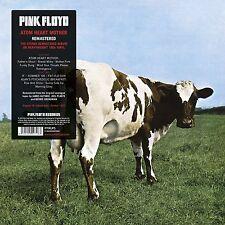 PINK FLOYD ATOM HEART MOTHER 180 GRAM VINYL LP (STEREO REMASTER)