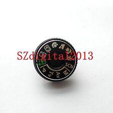 Button S Digital Camera Parts For Canon Eos Rebel Ebay